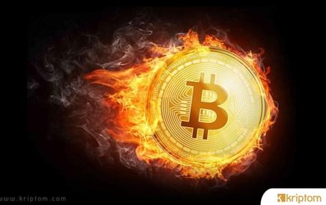 Altın Tutkunu Peter Schiff Bitcoin'e Vurmaya Devam Ediyor