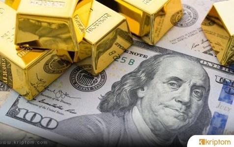 Altın ve Dolara Getirilen Vergi Bu Stablecoin'i Şahlandırabilir – İşte Nedeni