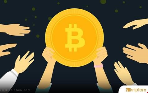 Altından Daha Riskli Olmasına Rağmen, Bitcoin Hala Çarpıcı Bir Şekilde Boğa