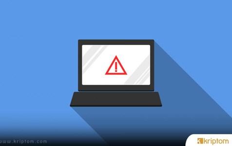 Altsbit hacki, Kripto Borsalarının 2020'de Savunmasız Olmaya Devam Ettiğini Gösteriyor