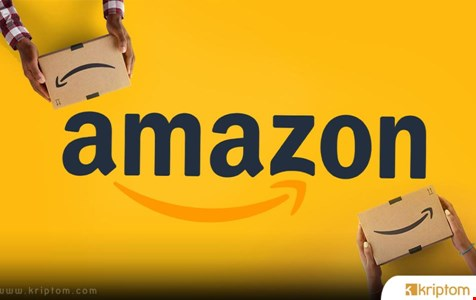 Amazon CEO'sunun Net Varlığı Ethereum'un Piyasa Değerinden Daha Fazla Arttı
