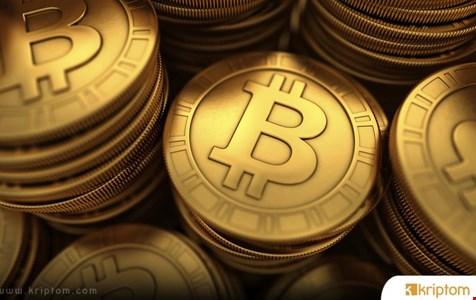 Amerika 1 Milyar Dolarlık Silk Road Bitcoin'ini Ele Geçirdi