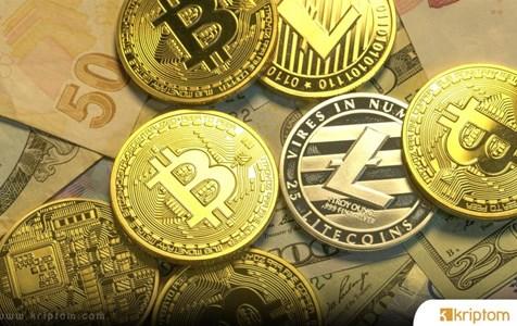Amerika Birleşik Devletleri ve Avrupa merkezli Bankalar Yasadışı Kripto Faaliyetleriyle Uğraşıyor