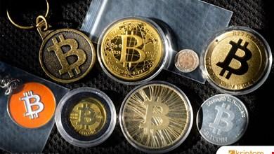 Amerika'da çalışanlara neden kripto para ile ödeme yapılamadığı tartışılıyor