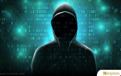Amerika'dan Çarpıcı Kripto Suçlaması