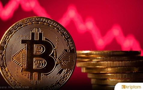 Amerikan Kanser Derneği Bitcoin ve Kripto Para Birimleri İçin Bu Adımı Atıyor