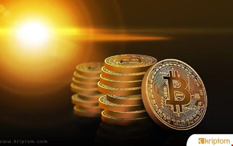 Analistler Bitcoin'de Sevindiren Senaryoyu Açıkladı – İşte Detaylar