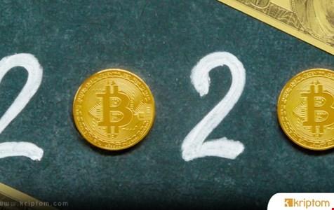 Analistler Bitcoin'de Sıradaki Seviyeleri Açıkladı