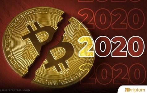 Analistler Bitcoin'de Tehlikeli Suları Açıkladı – İşte Detaylar