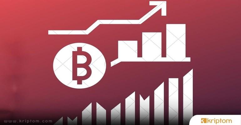 Analistler, Bitcoin Fiyatının 7.500 Doların Üzerini Kırdığı Anda Yükselişin Başlayacağını Düşünüyor