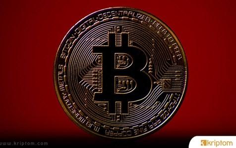 Analistler Bitcoin Yatırım Konusunda Ne Düşünüyor