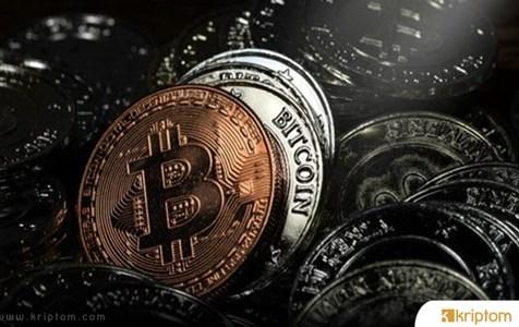 Analistler Neden Bitcoin'de Boğa Bekliyor