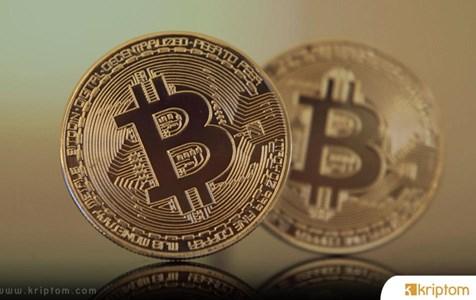 Andreas Antonopoulos: ABD Tabanlı Bitcoin (BTC) Madencileri Daha Rekabetçi ve Karlı Olabilir