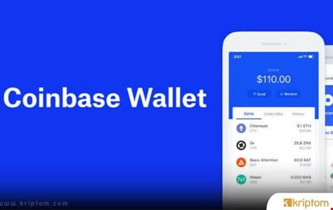 Android Kullanıcıları Coinbase Kartını Google Pay Cüzdanlarına Ekleyebilir