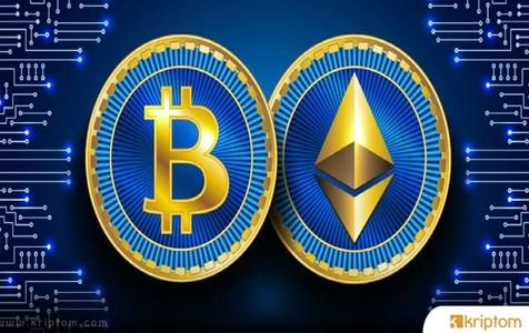 Anket Katılımcıları 2020 Yılı Bitcoin ve Ethereum Fiyat Tahminlerini Açıkladı – İşte Rakamlar