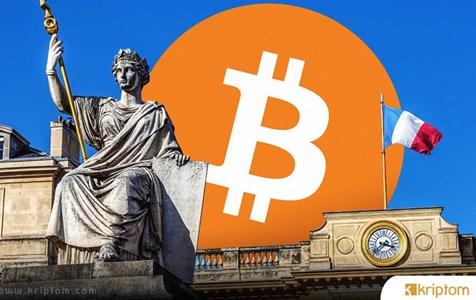 Ankete Katılanları Yüzde 70'i Bitcoin İçin Bu Seviyeleri Öngörüyor