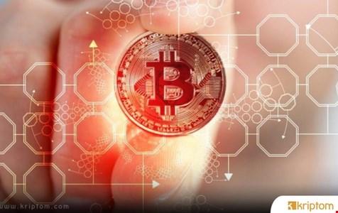 Anthony Pompliano Açıkladı: Bitcoin S&P 500'den Daha Az Volatil