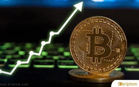 Anthony Scaramucci, Bitcoin İnceleyen Herkesin Potansiyelini Anladığını Söylüyor