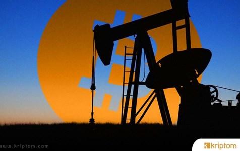 Antonopolous, Düşük Petrol Fiyatlarının ABD Bitcoin Madencilerini Daha Rekabetçi Hale Getirebileceğini Söyledi