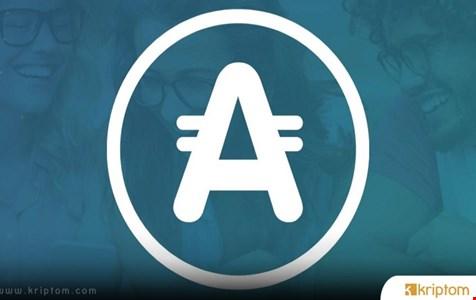 AppCoins (APPC) Nedir? İşte Ayrıntılarıyla APPC Token