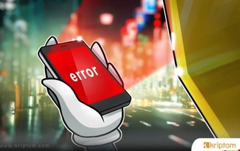 Apple Coinbase'in Mobil DApp Tarayıcısını App Store'dan kaldırabilir