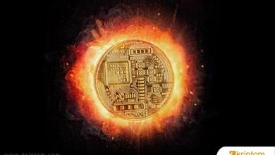 Araştırma, Kripto Para Birimlerinin Hızlı Yükselişini Açıklamak İçin Astrofizikle Paralellikler Çiziyor