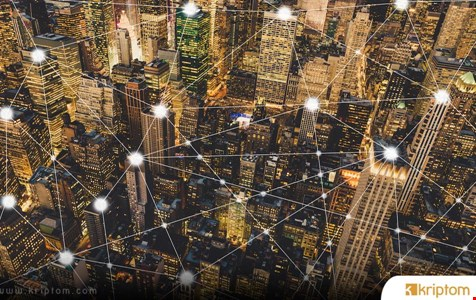 Araştırmacılar Japonya'da Blockchain Tabanlı Dijital Mahkeme Tasarladı