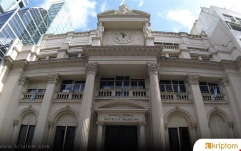 Arjantin Merkez Bankası Yeni Bankalararası Hesaplaşma Katmanı için Blockchain Denemelerine Başladı