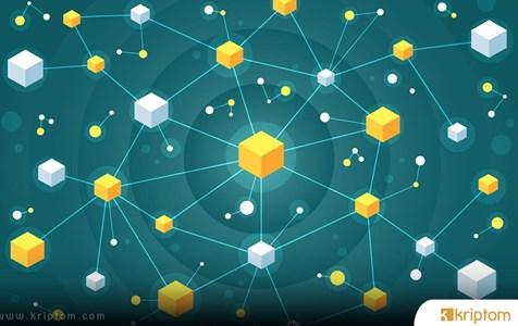Arjantin, Şirketleri Çevrimiçi Kayıt Etmek İçin Blockchain Sistemini Askıya Aldı