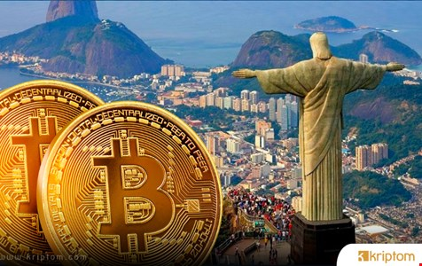 Bu Ülkede Bitcoin Fiyatı 12.000 Doları Aştı