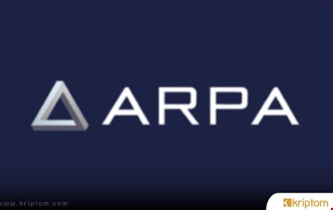 ARPA Coin (ARPA) Nedir? İşte Tüm Ayrıntılarıyla Kripto Para Birimi ARPA Coin