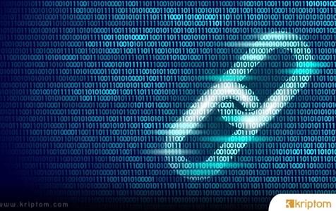 Asya Blockchain Güvenlik Girişimi Devasa Fon Topladı