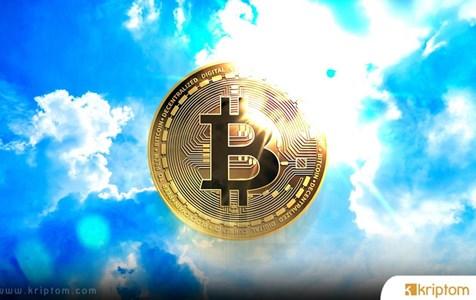 Asya'da  İnsan  Kaçakçılığına Bağlı Bitcoin Ve Diğer Kripto Para Dolandırıcılığı