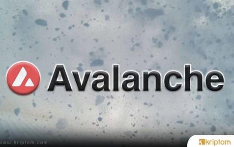 Avalanche (AVAX) Durdurulamıyor! Fiyat Nereye Gidecek?