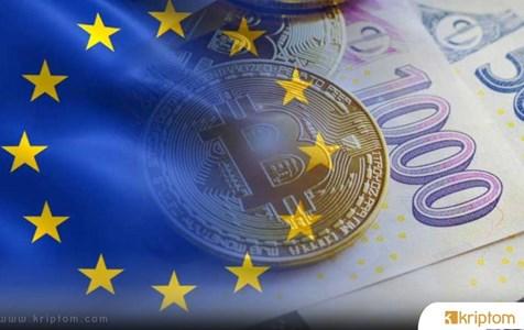 Avrupa Birliğinden Stablecoin Açıklaması Geldi: Türm Risk ve Zorlukları Ele Alınmalı