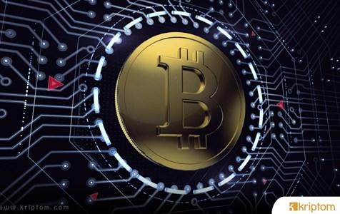 Avrupa Borsaları % 4'ün Üzerinde Düştü - Bitcoin Nasıl Tepki Verecek?