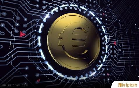Avrupa Merkez Bankası Dijital Euro'yu Başlatmaya Hazırlanıyor