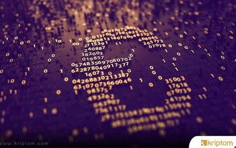 Avrupa Merkez Bankası, Dijital Euro'ya Ağırlık Verilmesini İstiyor.