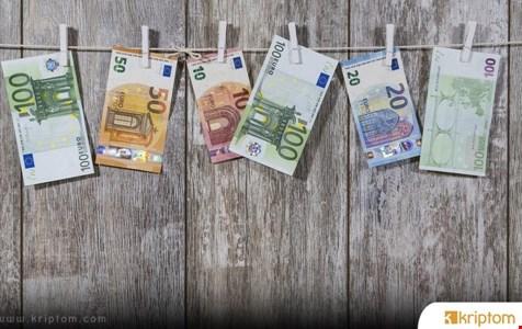 Avrupa Merkez Bankası DLT'yi Yakaladı; CBDC'ler İçin Kullanılacak mı?