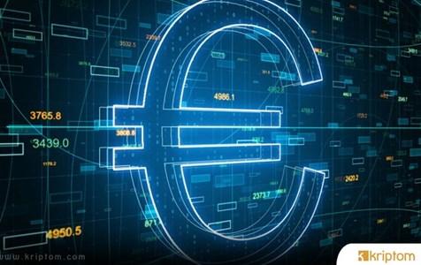 Avrupa Merkez Bankası'ndan Dijital Euro'ya İlişkin Yeni Hamle