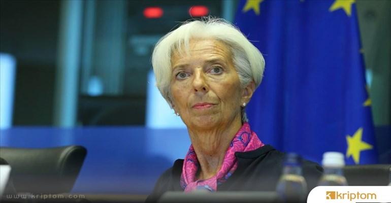 Avrupa Merkez Bankası Stablecoinler Üzerinde