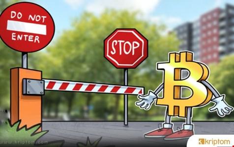 Avrupa'nın Yeni Düzenlemeleri Bu Bitcoin Ödeme Hizmetinin Kapanmasına Sebep Oldu