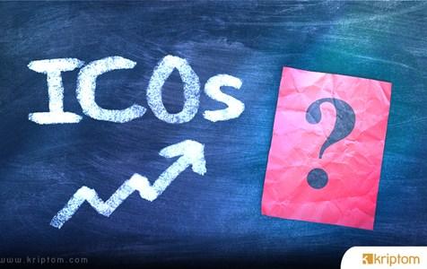 Avustralya Güvenlik Ve Yatırım Komisyonu ICO'lar İçin Resmi Rehber Yayınladı.