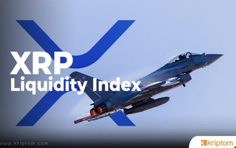 Avustralya Koridorunda XRP Likidite Endeksi Hızlanıyor – Tüm Zamanlar Rekoru