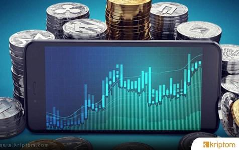 Avustralya Merkezli Kripto Para Firmalarından Yeni Hamle
