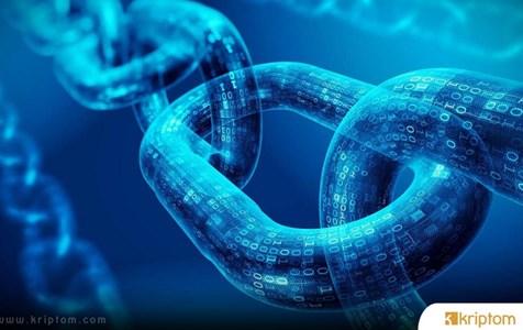 Avustralya Merkezli Rezervasyon Devi, Blockchain Tabanlı Seyahat Piyasasına Yatırım Yapıyor
