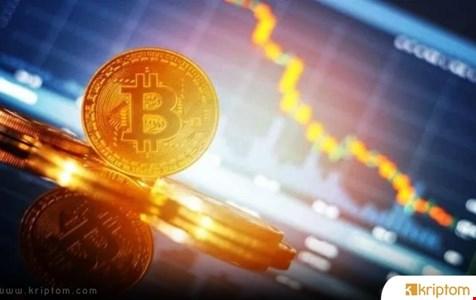 Avustralya Vatandaşları Artık Bitcoin'e 3.500'den Fazla Postaneden Ulaşabiliyor