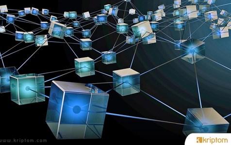 Avustralya ve Singapur'dan Blockchain Alanında Yeni Hamleler Geldi