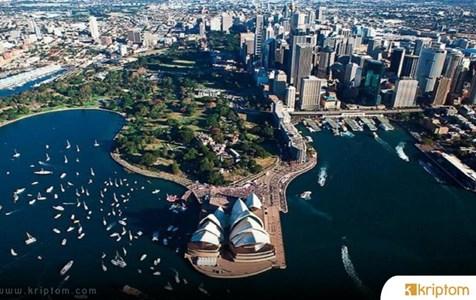 Avustralya Vergi Dairesi Binlerce Kripto Sahibine Uyarı Gönderecek