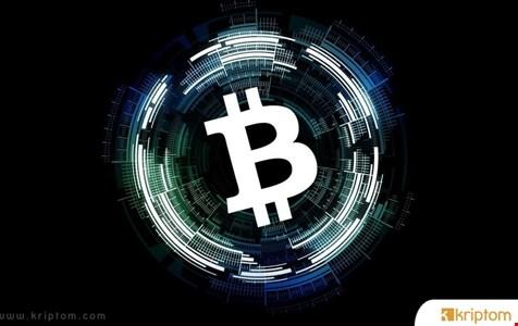 Avustralya Yetkilileri Bitcoin ve Kripto Para Birimlerinin Yatırım Varlıkları Olarak Çalışabileceğini Düşünüyor
